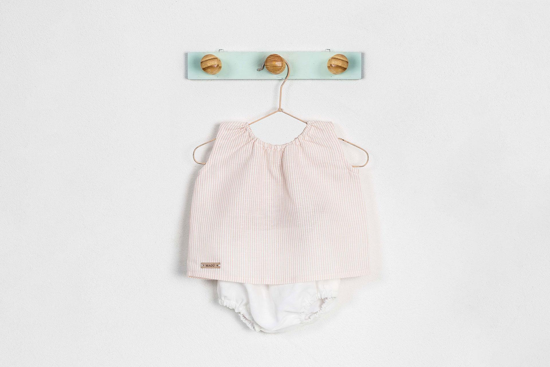 ropa-de-bebe-primavera-verano